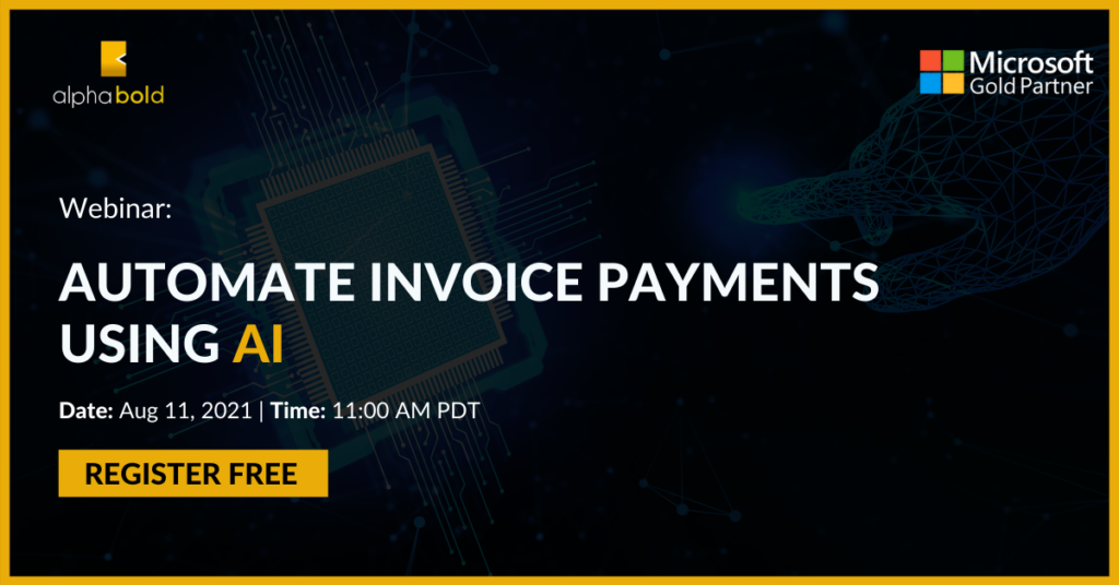 automate-invoice-payments-webinar-2021